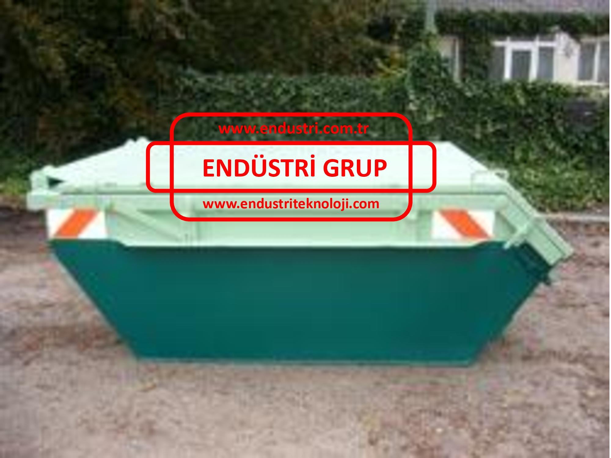 hurda-moloz-cop-konteyneri-kasasi-insaat-santiye-kovasi