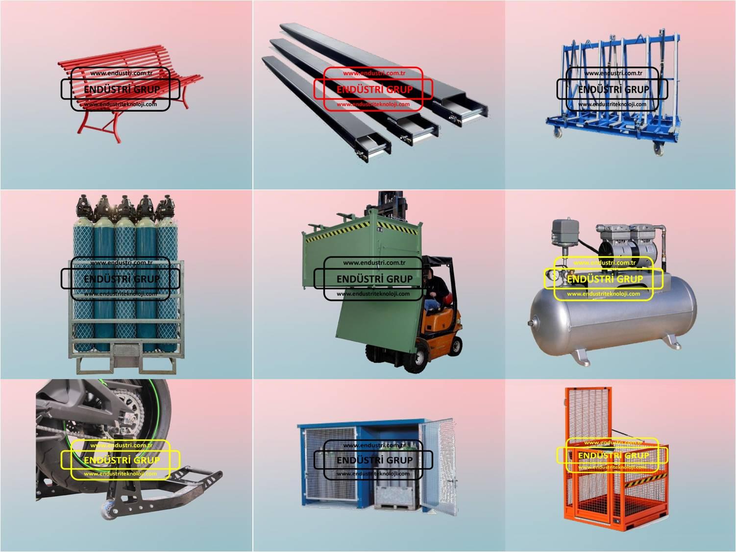 insaat-santiye-donanimlari-muhendislik-hizmeti-makina-urunleri-galvaniz-kaplama-yapi-ekipmani-imalati
