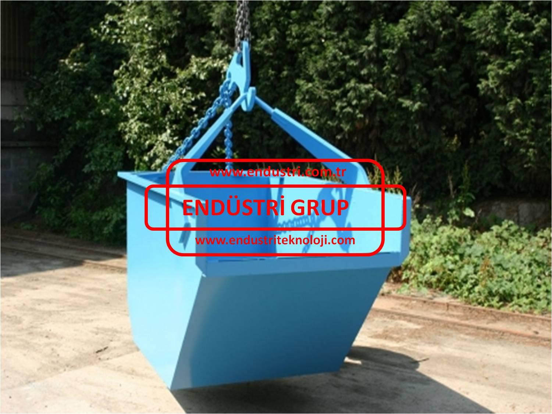 kule-vinc-forklift-devirmeli-insaat-hafriyat-moloz-micir-kum-beton-atik-cop-malzeme-tasima-dokme-kovasi-konteyneri-teknesi/